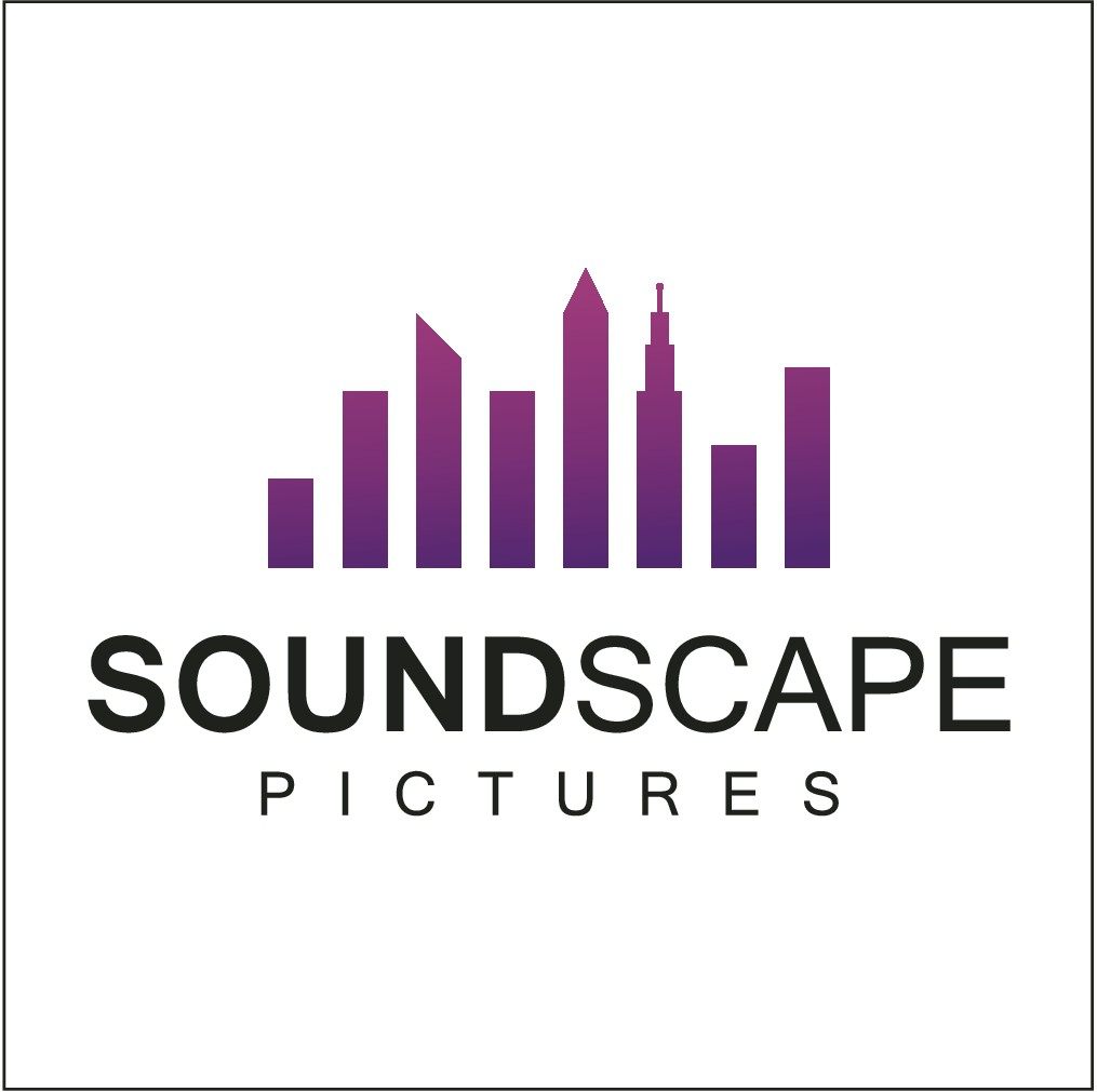 LA Production company needs clean, eye-catching logo.