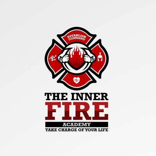 The Inner Fire
