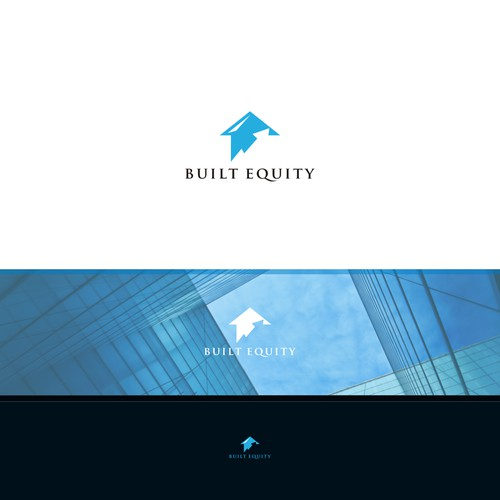 built equity