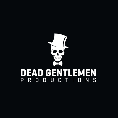 dead gentlemen productions