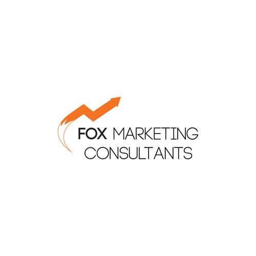 Fox marketing consultants