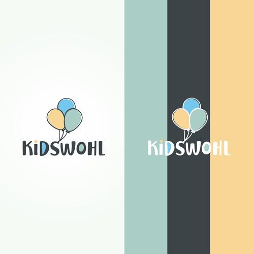 Kidswohl