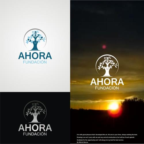 AHORA Fundación