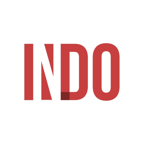 Logo for in.do
