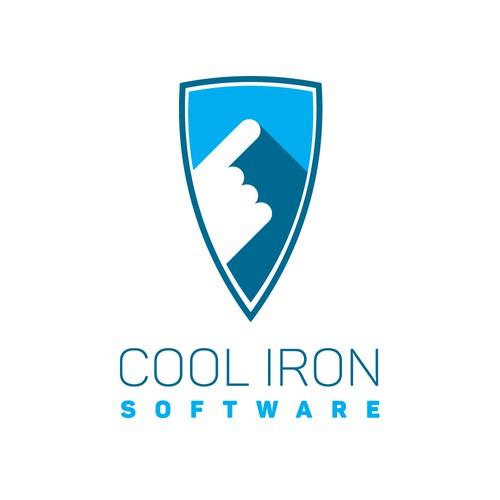 Cool Iron