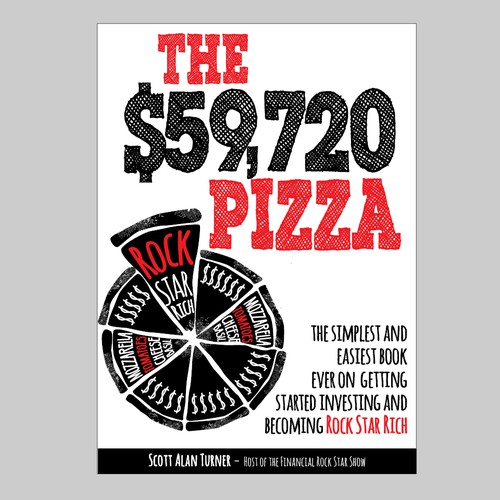 the $59,720 pizza