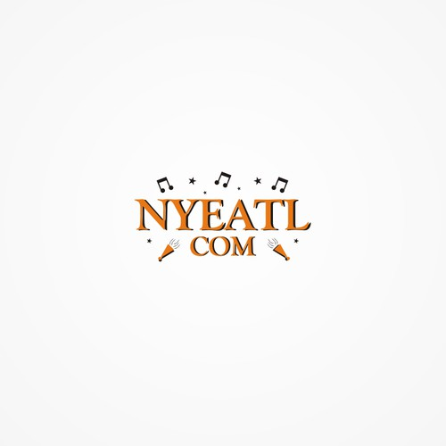 NYEATL.COM