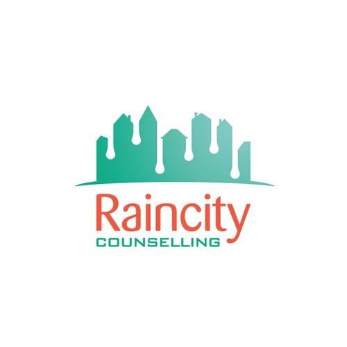 Counselling company logo