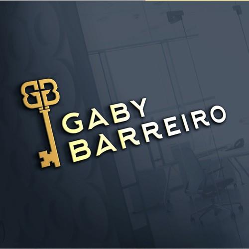 Gaby Barreiro