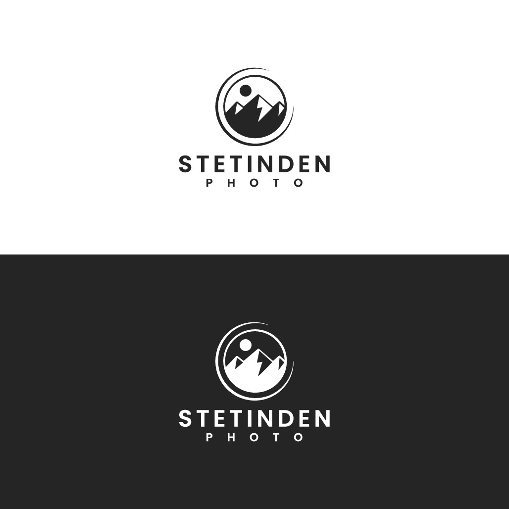 Design a logo for Global Elite Photographer