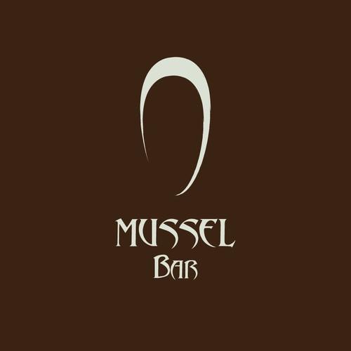 Logo for new Washington DC restaurant bar