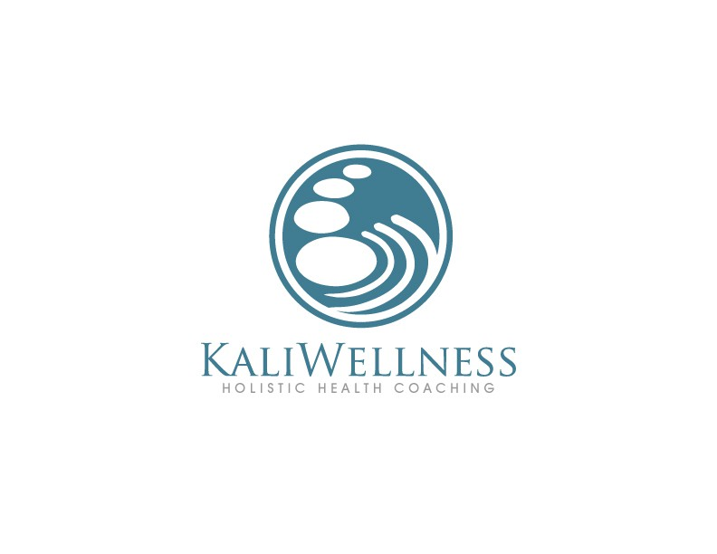 Help Kali Wellness with a new logo