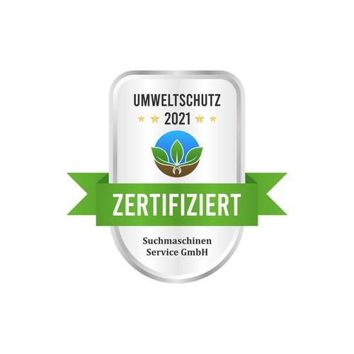 Suchmaschinen Service GmbH - Batch Logo Design