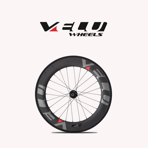 Velu Wheels