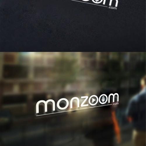Need Logodesign for new microstocksite/community