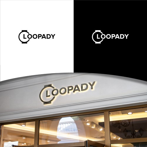 Loopady