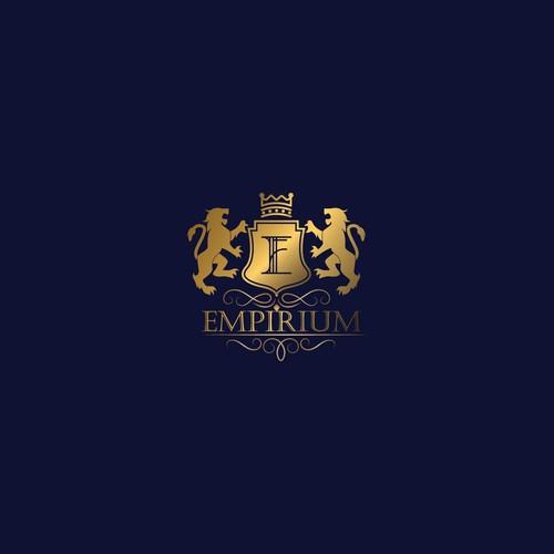 Empirium