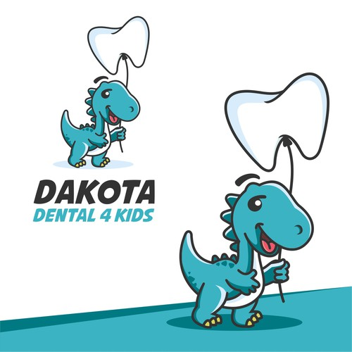 Dakota Dental 4 Kids