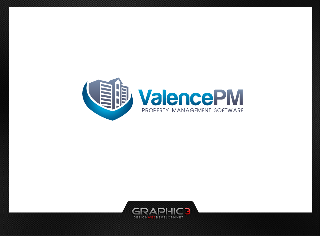 logo for Valence PM