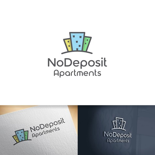 NoDeposit Apartments