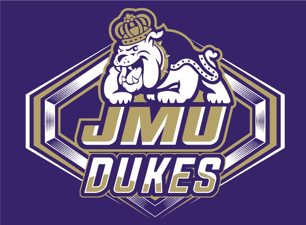 Show me your best football t-shirt design to be seen on thousands of JMU students bodies!