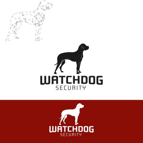 watchdoglogo