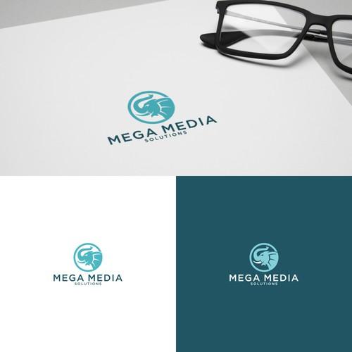 Mega Media Solutions