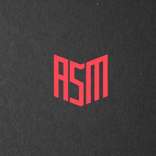 ASimpleModel or ASM