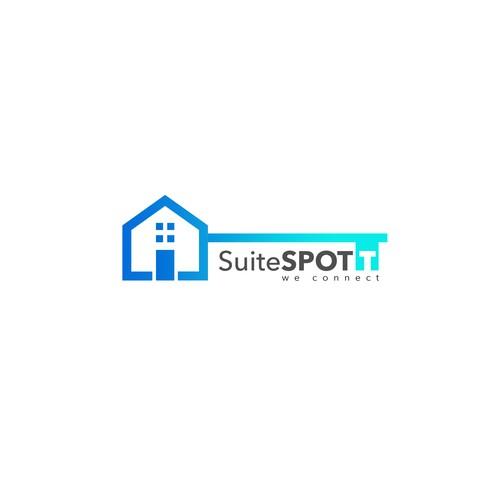 Suite SPOTT