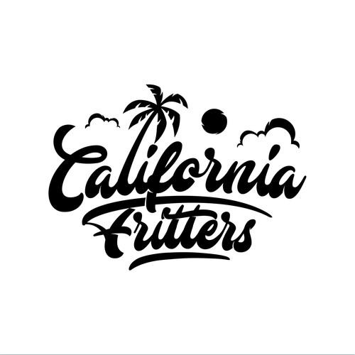 California Fritters