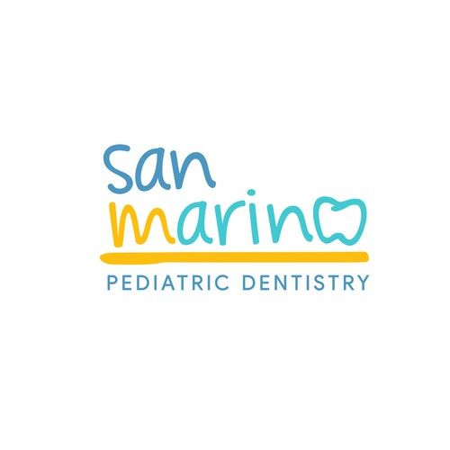 San Marino Pediatric Dentistry