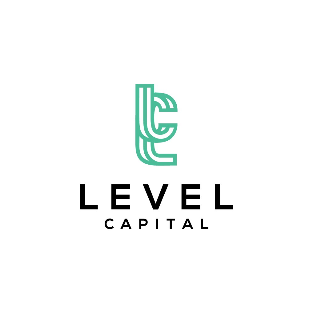 Design the logo for the first exclusive cryptocurrency private wealth management company