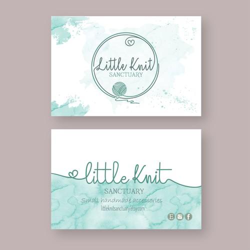 Little Knit