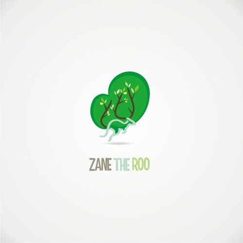 Zane The Roe