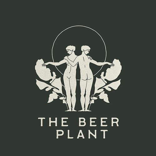 The Beer Plant -night-life spot (bar and dine)