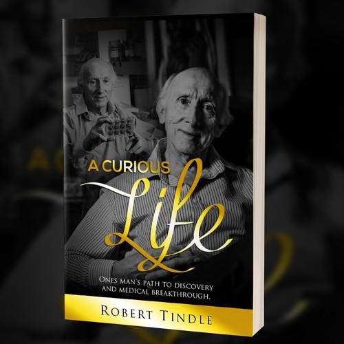 A Curious Life