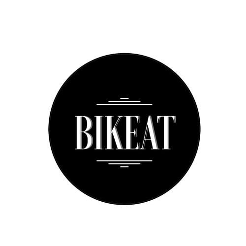 BIKeat...