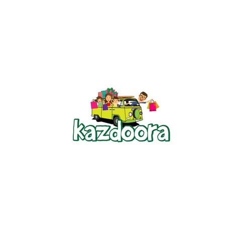 kazdoora