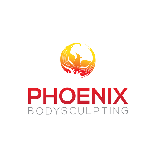 Phoenix Bodysculpting