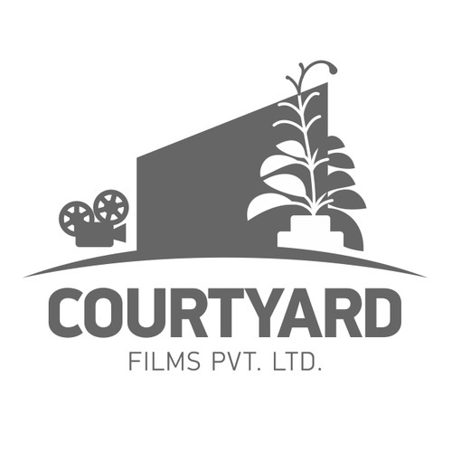 CourtyYard Films