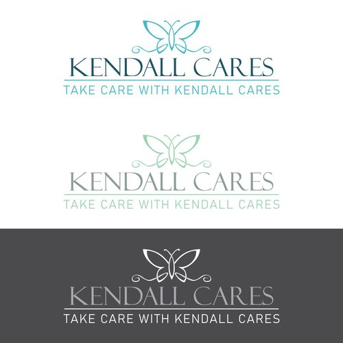kendall cares