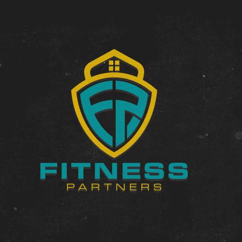 fitnes partner