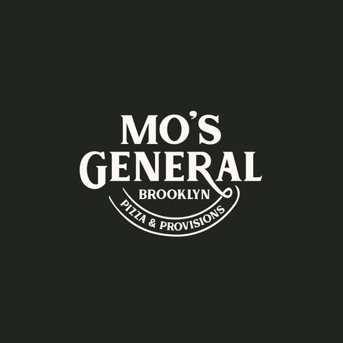 MO'S GENERAL
