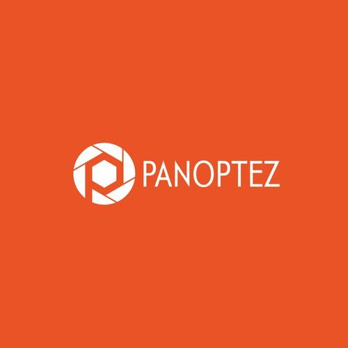 Panoptez