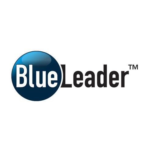 BlueLeader