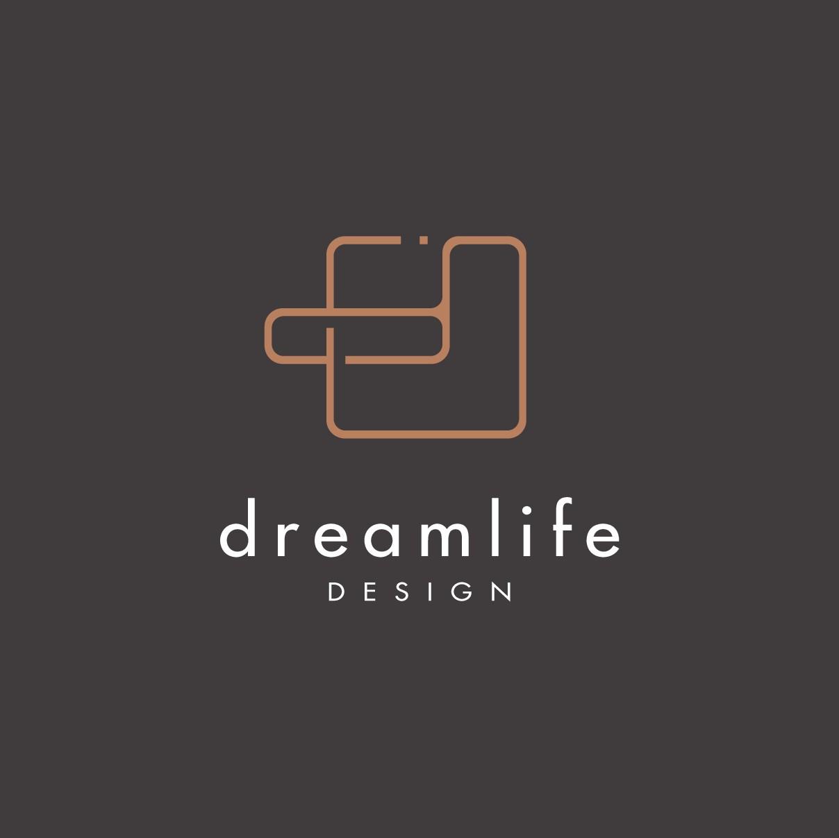dreamlife design