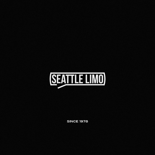 Logo for SEATTLE LIMO