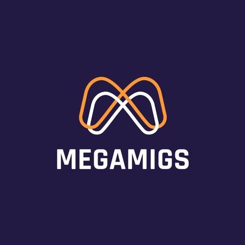 MEGAMIGS
