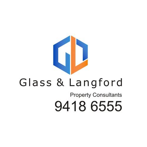 Glass Langford