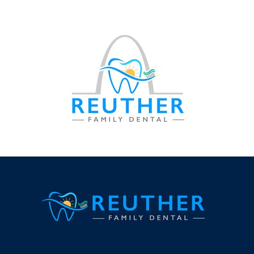 REUTHER FAMILY DENTAL